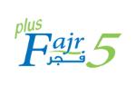 Fajr5