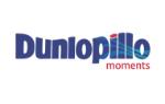 Duniopillo