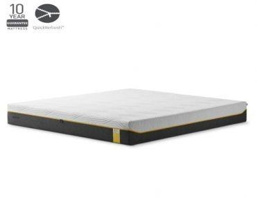 Sensation Mattress Luxe - 30cm