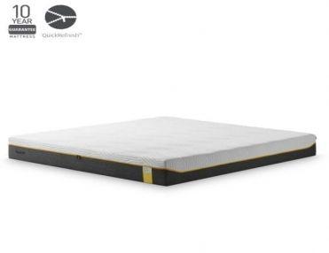 Sensation Mattress Elite - 25cm