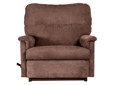 كرسي الاسترخاء كولج