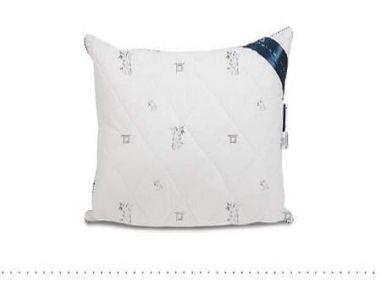 Balak home Pillow BAMBOO batiste