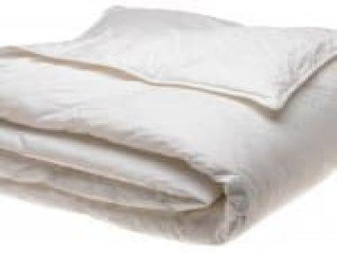 Carpenter Beyond Down Comforter