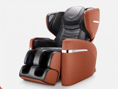 Massage chair uDivine V