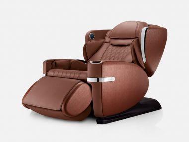 uLov2 Massage Chair-Brown