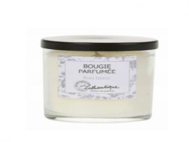Lothantique L'Editeur De Parfume Candle
