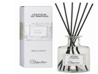 Lothantique L'Editeur De Parfume Fragrance Diffuser