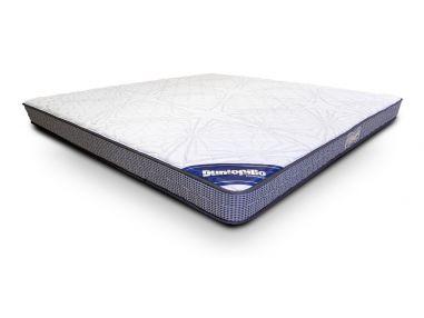 Dunlopillo Deluxe Mattress