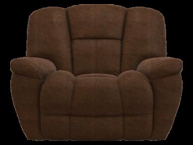 كرسي الاسترخاء مافيريك