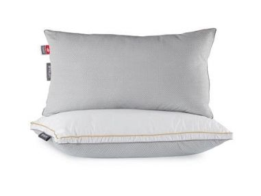 THERMO COOL PILLOW firm