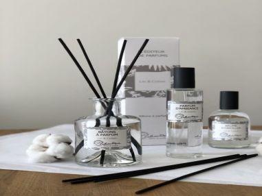 Lothantique L'Editeur De Parfume Room Spray