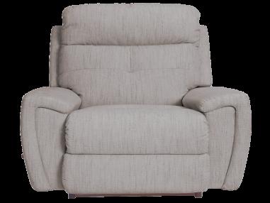 كرسي الاسترخاء دوجلاس