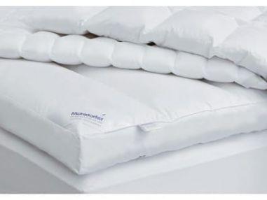 Non-Allergy Bedding