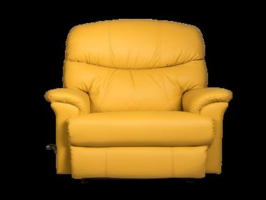 كرسي الاسترخاء لارسون