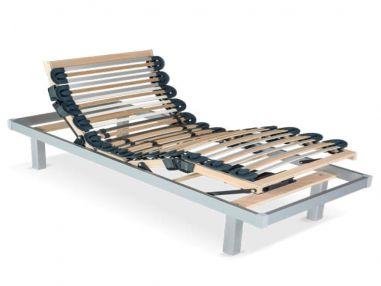 سرير بيجوسوس المتحرك من دريملي - محركين
