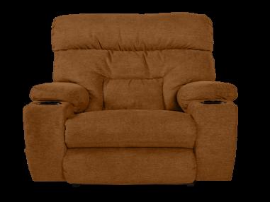 كرسي الاسترخاء سبكتاتور