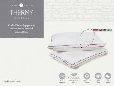 THERMY  PILLOW
